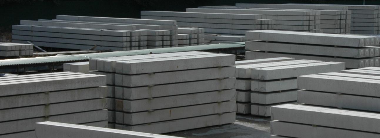 Adelaar betonwaren industrie