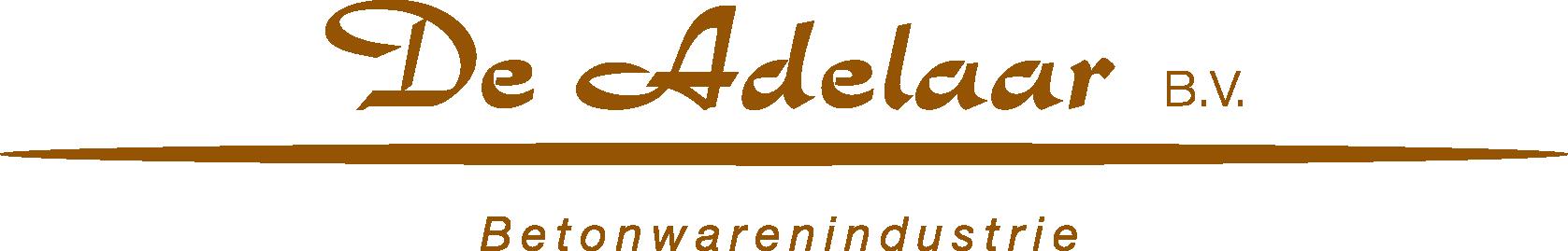 Adelaar Beton